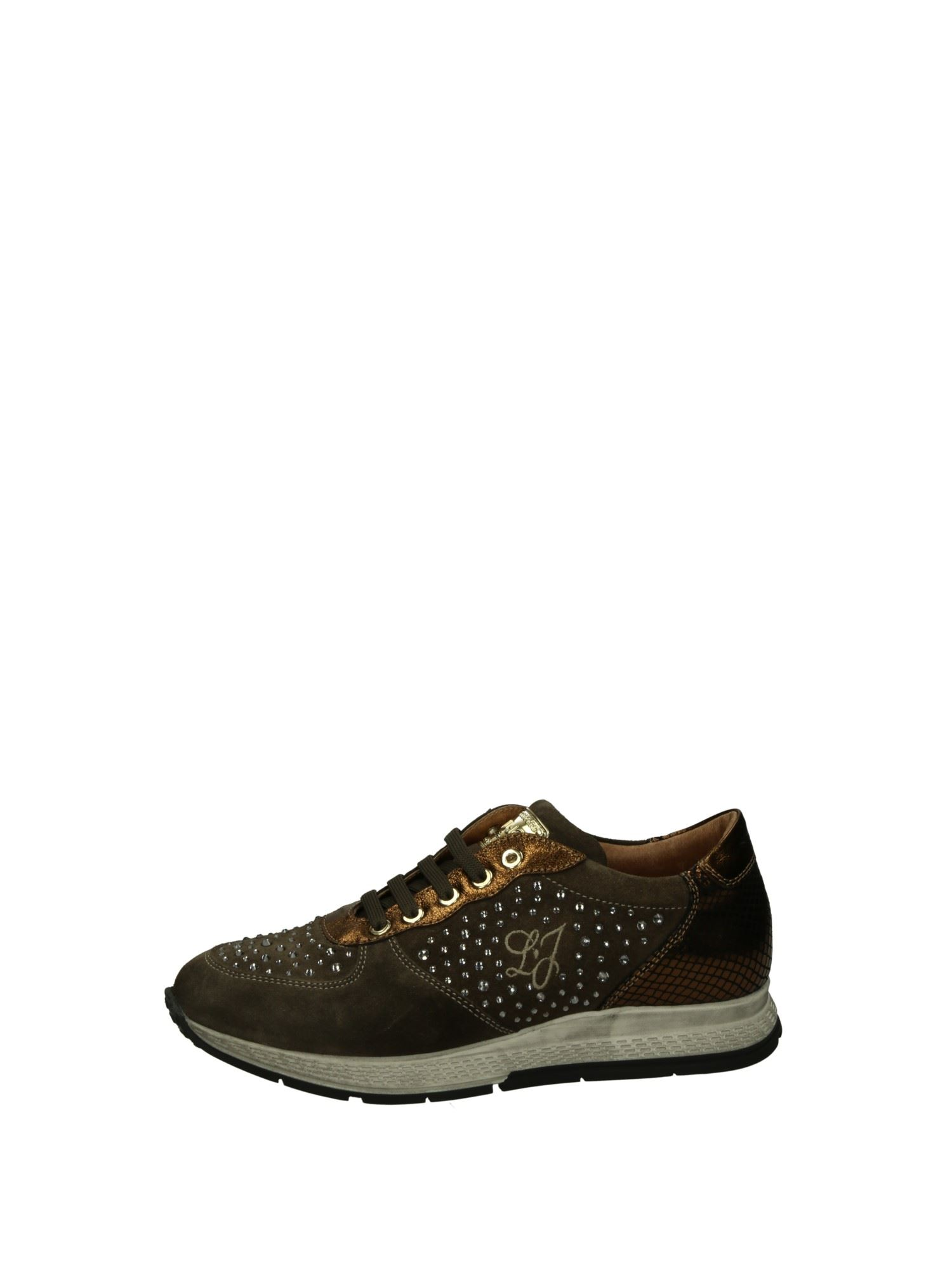 Sneakers-Basse-Donna-Liu-Jo-Girl-UB21674B-Autunno-Inverno