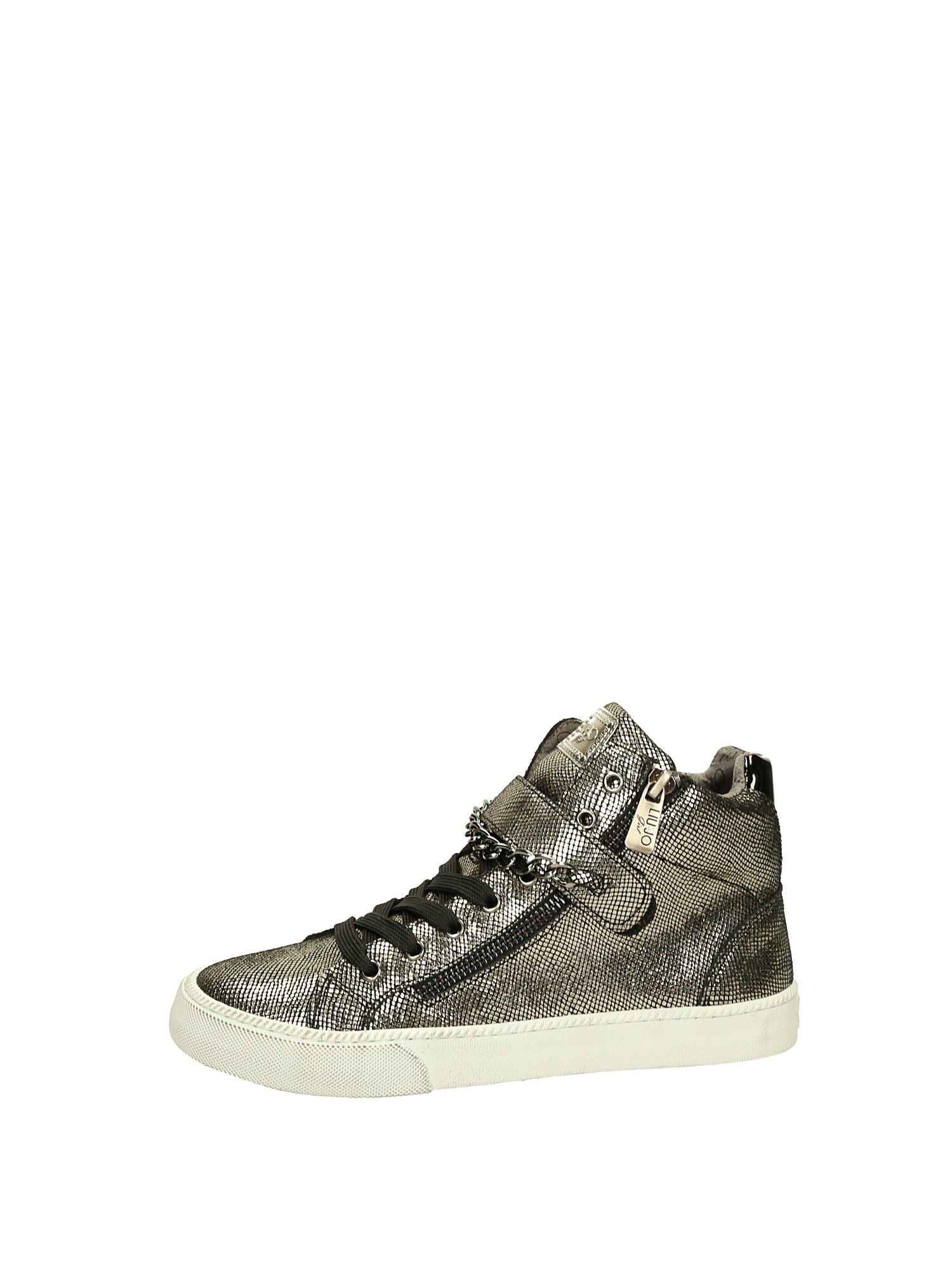 Sneakers-Alte-Donna-Liu-Jo-Girl-UM21521A-Autunno-Inverno