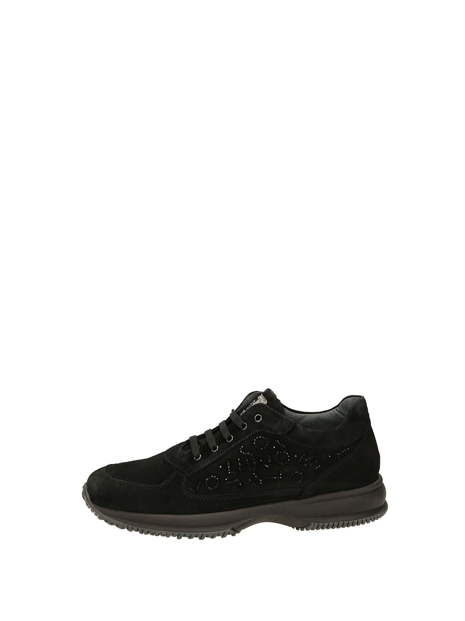 Sneakers-Basse-Donna-Liu-Jo-Girl-UB21642-Autunno-Inverno