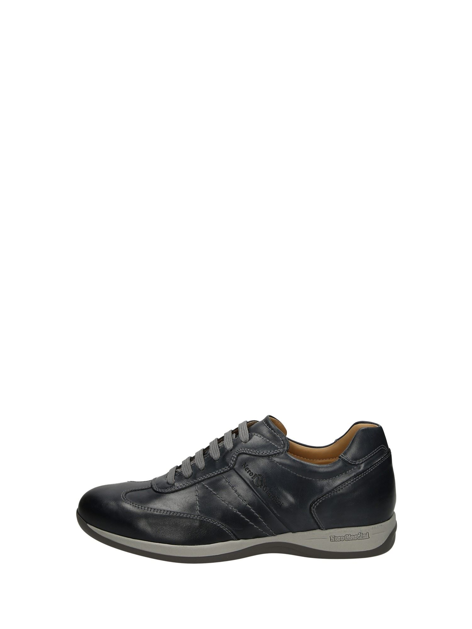 5dabfb878f Man Man Man Lalilina Low Nero Giardini Sneakers Blue wvqfxxRF6