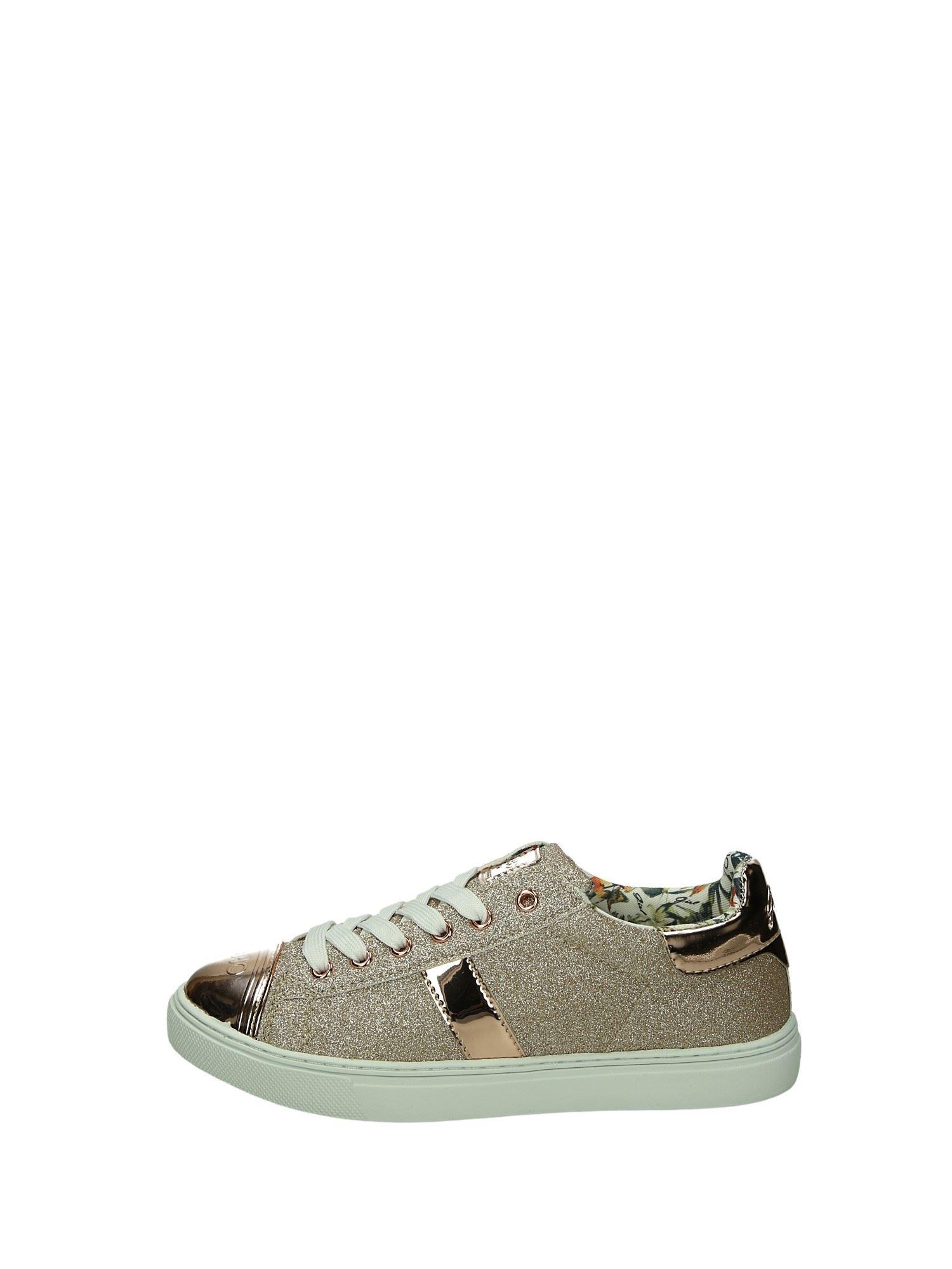 Sneakers-Bassa-Donna-Liu-Jo-Girl-UM22922B-Primavera-Estate