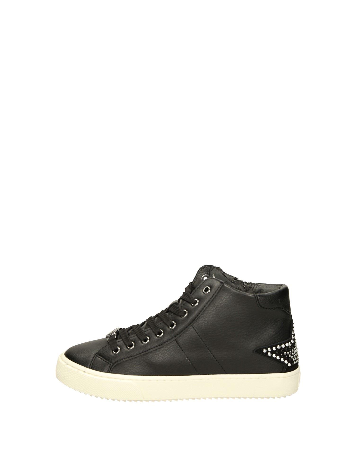 Sneakers-Bassa-Donna-Liu-Jo-Girl-UM23259A-Autunno-Inverno