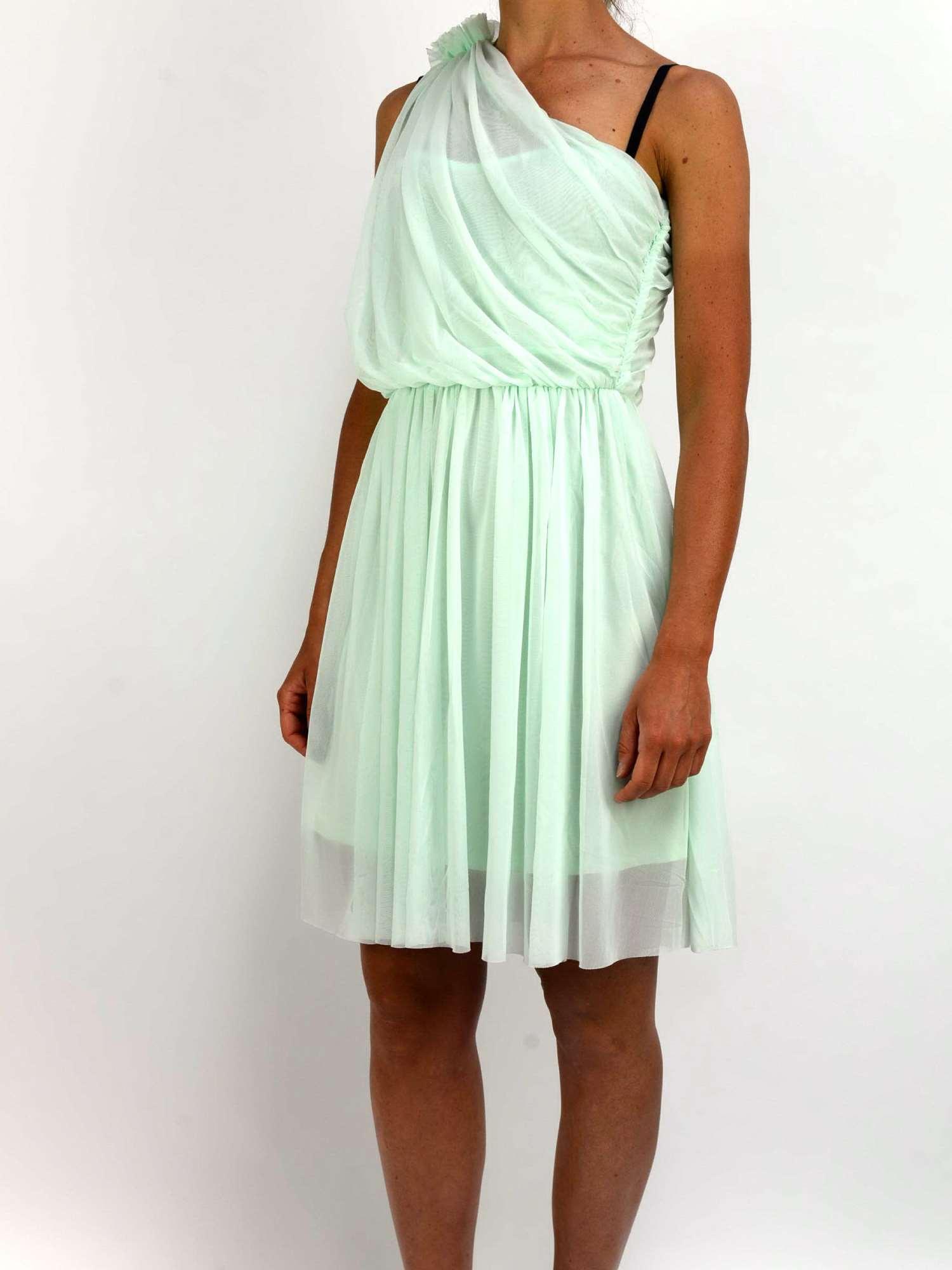 50d40822fb0f Only 15151489 Verde Acqua Abbigliamento Donna Vestiti