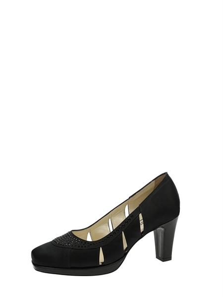 starlet scarpe
