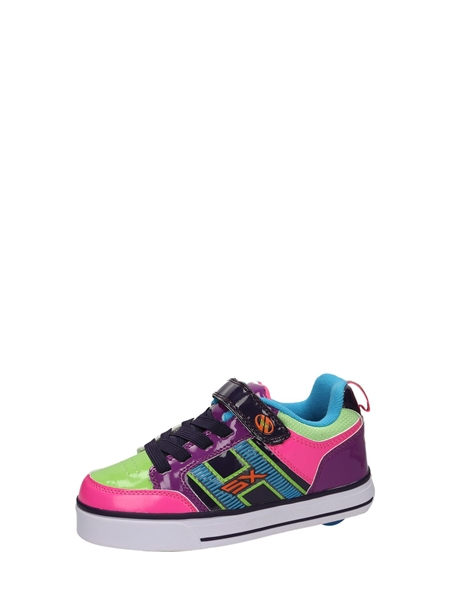 Heelys Sneakers Con Rotelle Bicolor