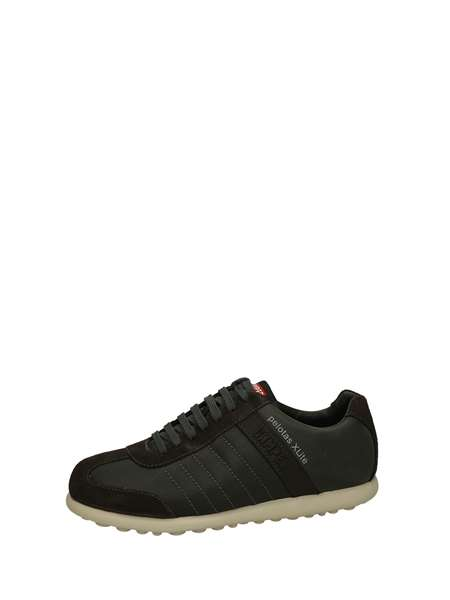 Camper Sneakers Basse  Antracite