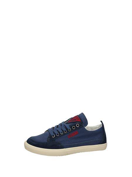 Guess Sneakers Basse  Avio