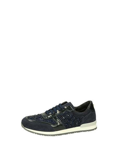 Twin-set Sneakers Basse  Blu