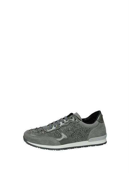 Twin-set Sneakers Basse  Grigio