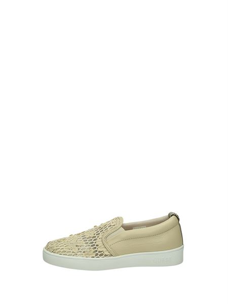 Guess Slip On Beige