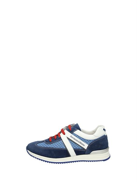 Harmont&blaine Sneakers Basse  Avion