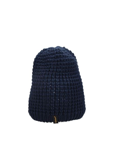 Refrigue Cappello  Blu