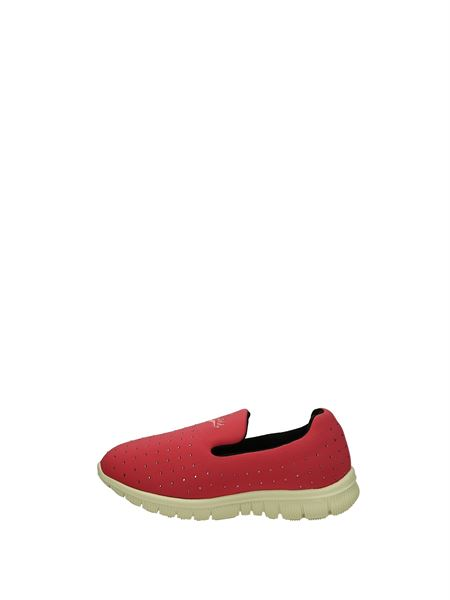 Guess Slip On Pink