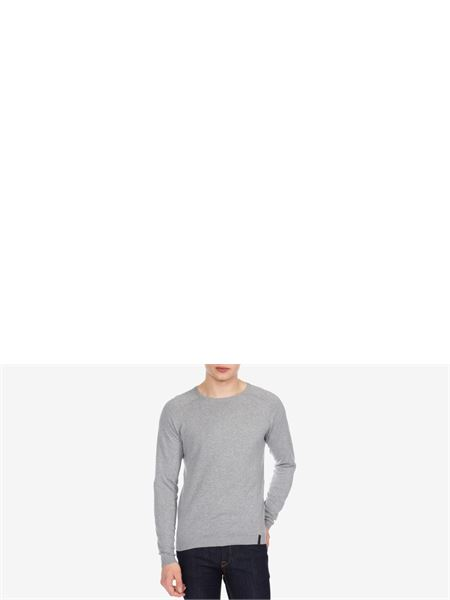 Jack&jones Premium Sweater Grey