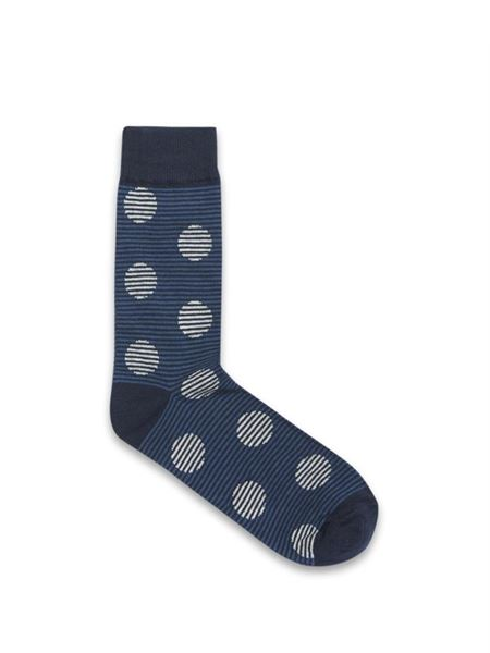 Jack&jones Socks Bluette