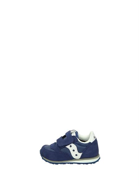 Saucony Tear sneakers Blue White