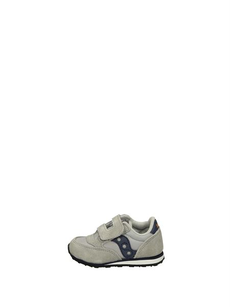 Saucony Tear sneakers Blue Gray