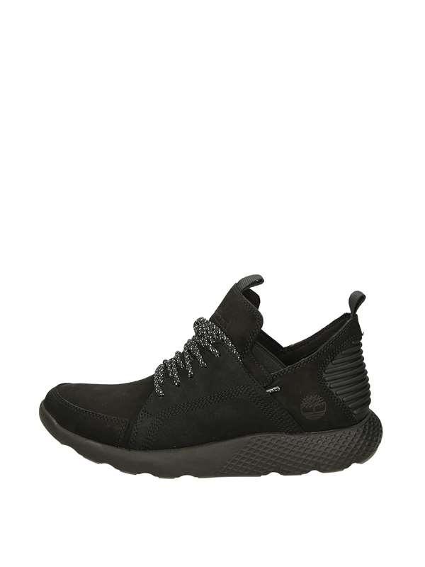 scarpe uomo timberland estate 2018