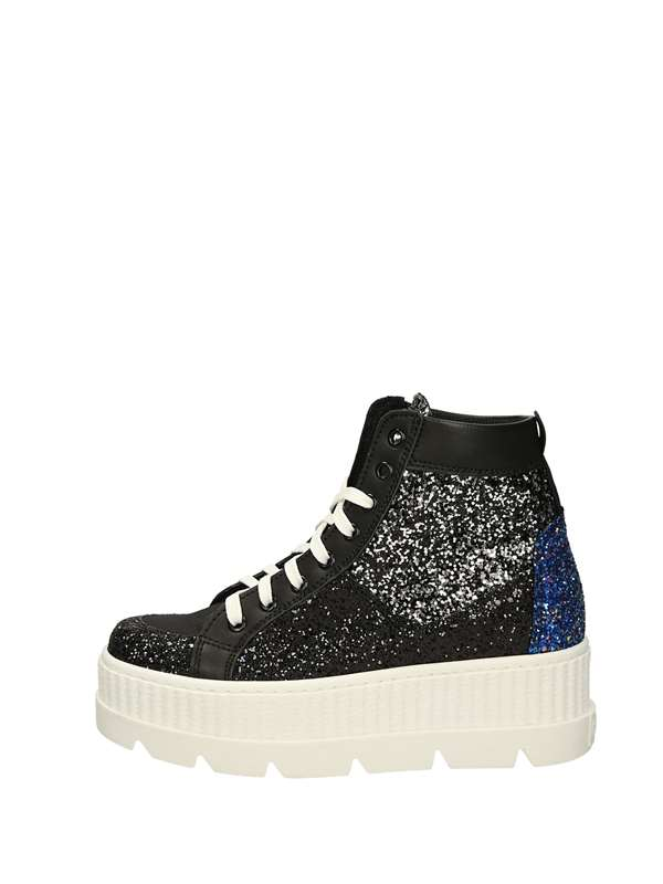 Cr03 Sneakers Alte Nera