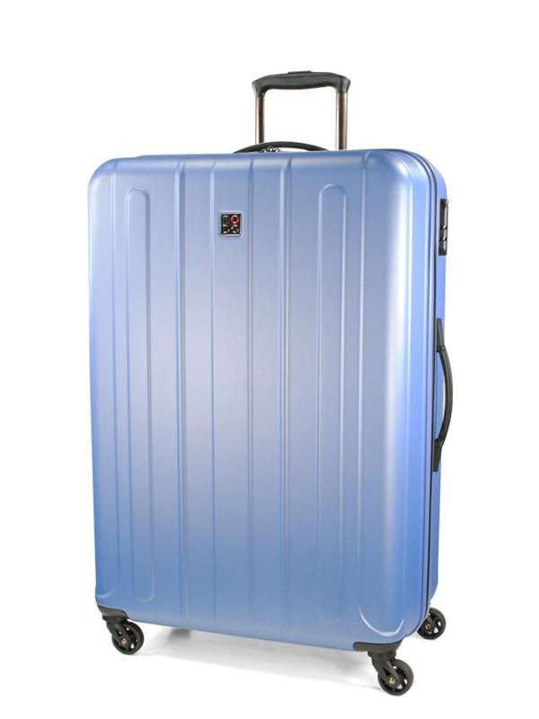 Roncato Trolley Grande Blue