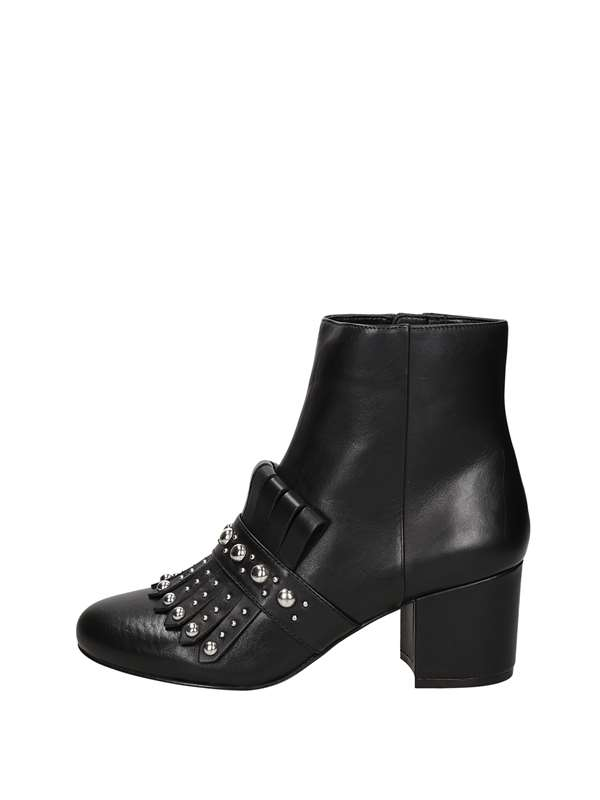 Nine West Tronchetti Nero