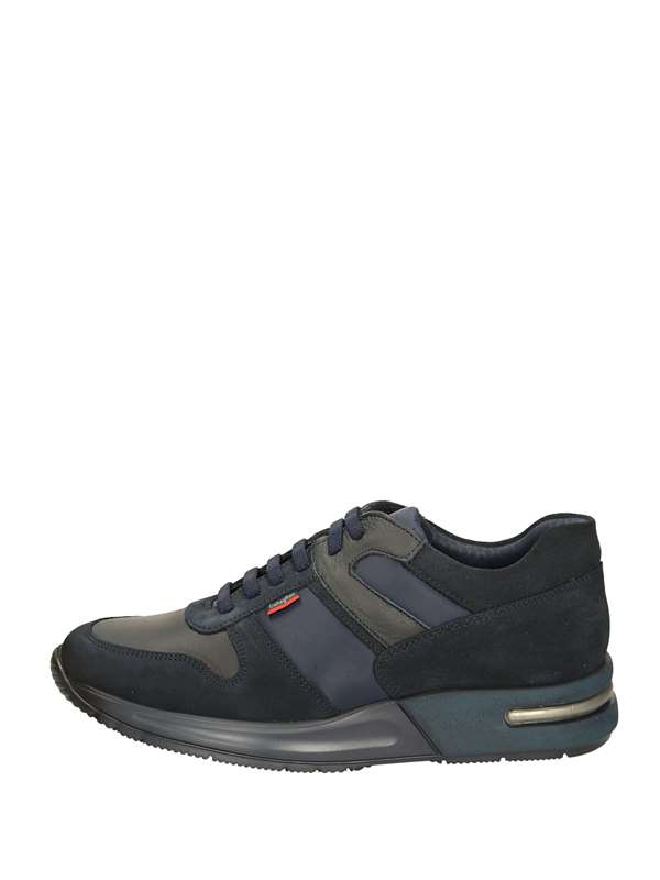 Callaghan Sneakers Basse  Blu