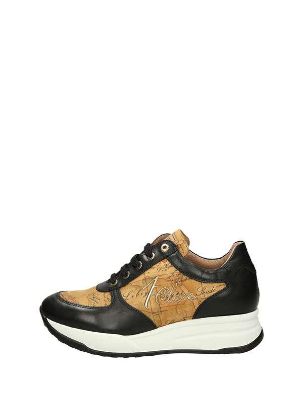 Alviero Martini 1°classe. Sneakers Basse Donna e95a4d00ad3