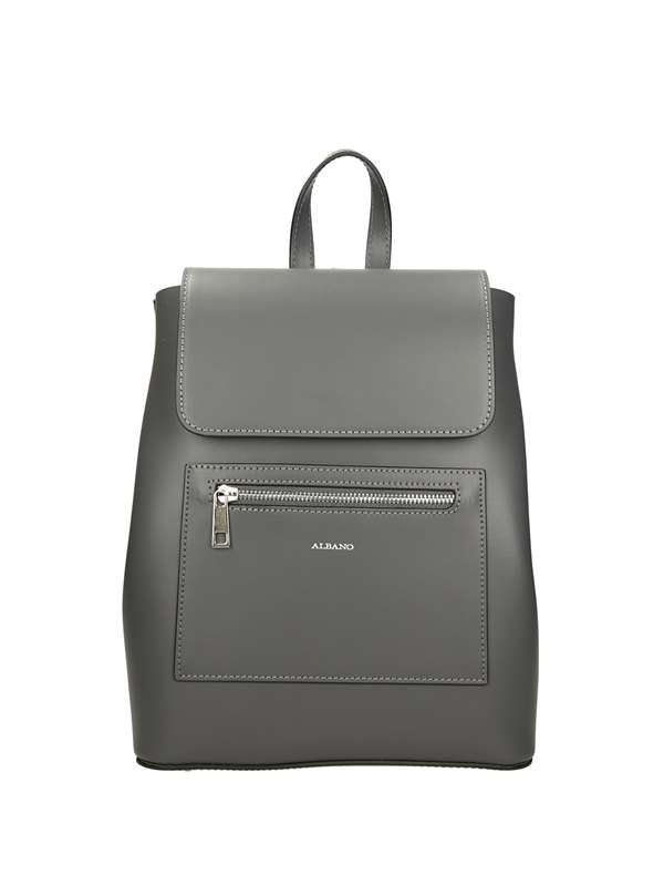 Albano Backpack Grey