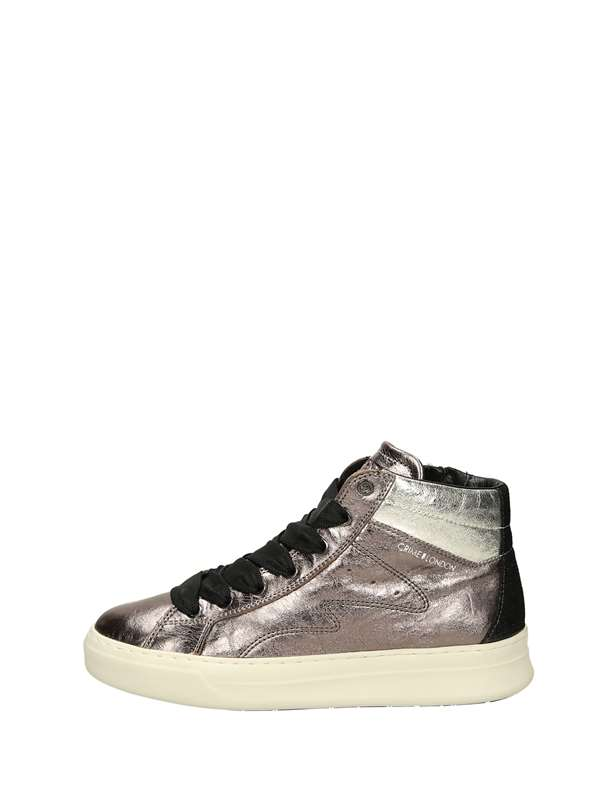 Crime London Sneakers Alte Piombo