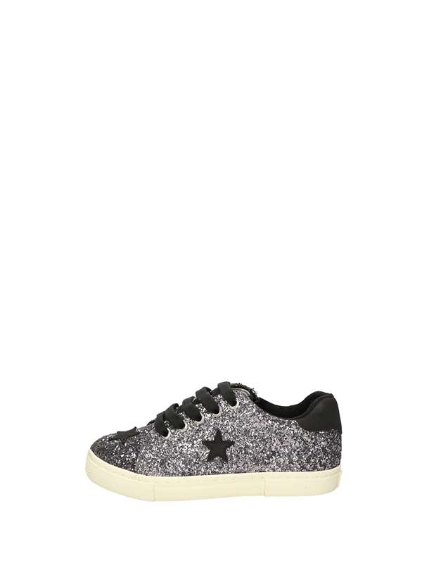 Gioseppo Sneakers Basse  Argento