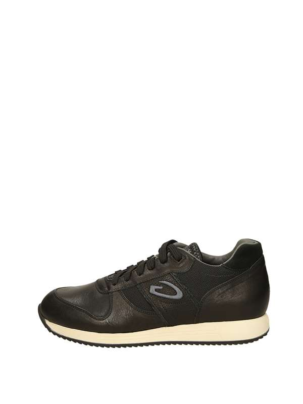 Guardiani Low Sneakers Nerp