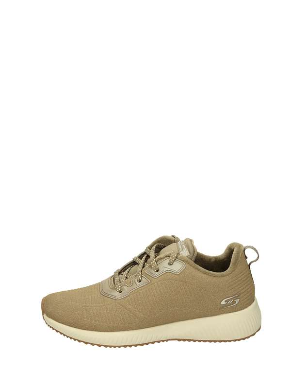 Skechers Low Sneakers Taupe