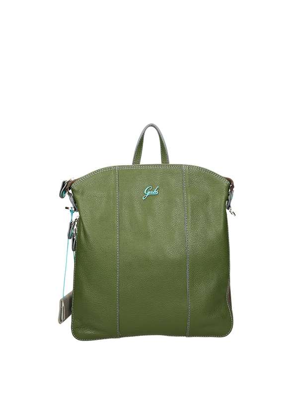 Gabs Backpack Green
