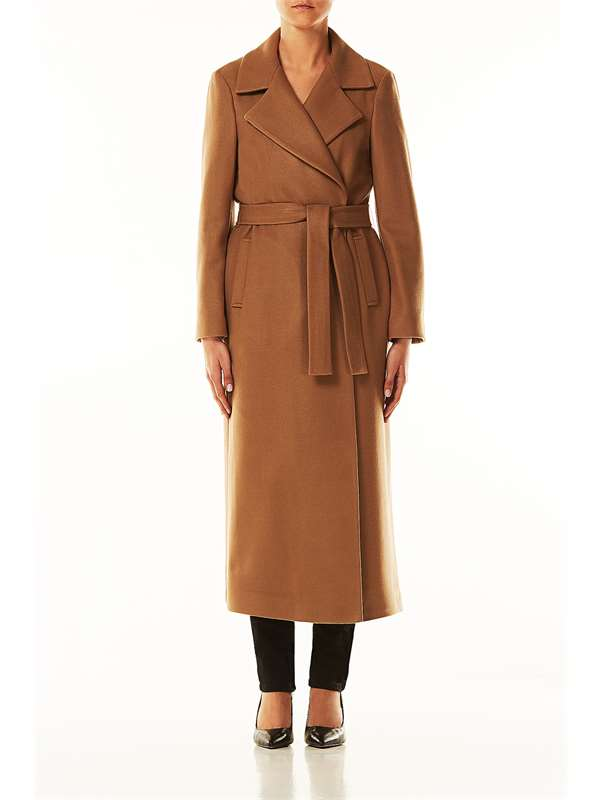 Liu Jo Coat Cookie