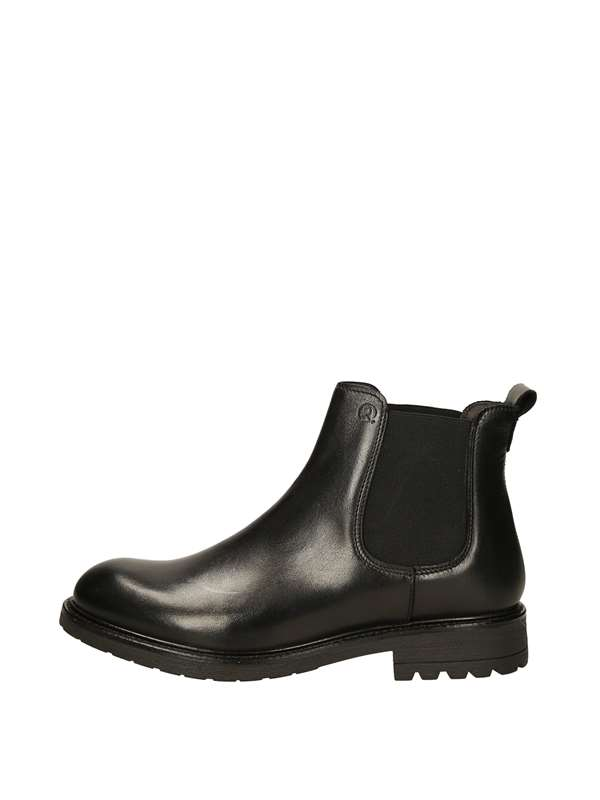 Mycloo Beatles Nero