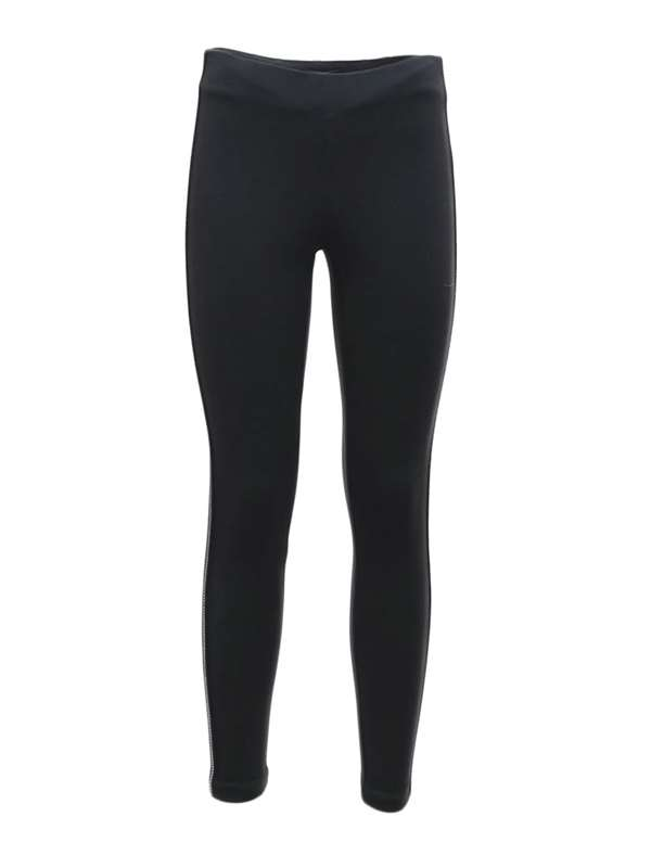 Only Leggins Nero