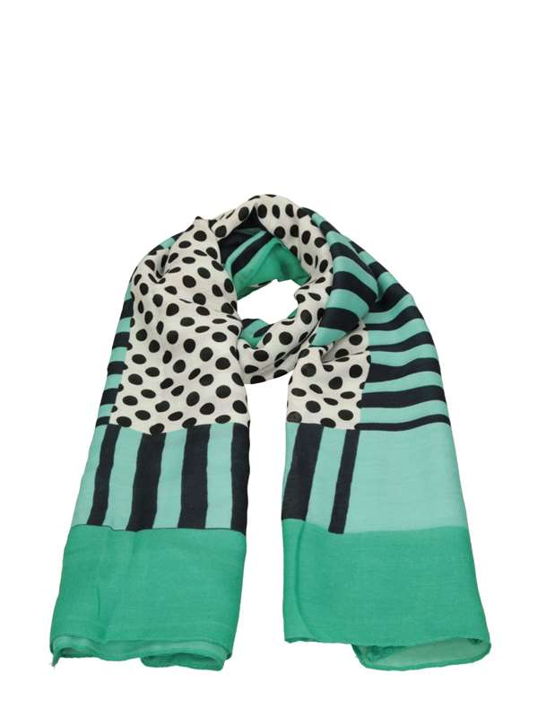 Only Pashmina Verde