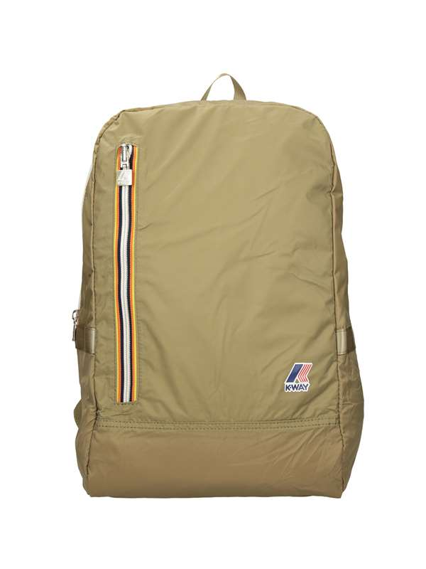 K-way Zaino   Beige