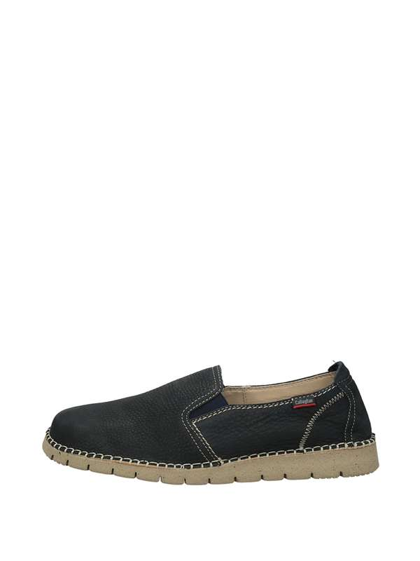 Callaghan Slip On Blu