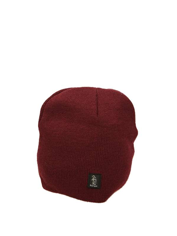 Refrigue Cappello  Bordeau
