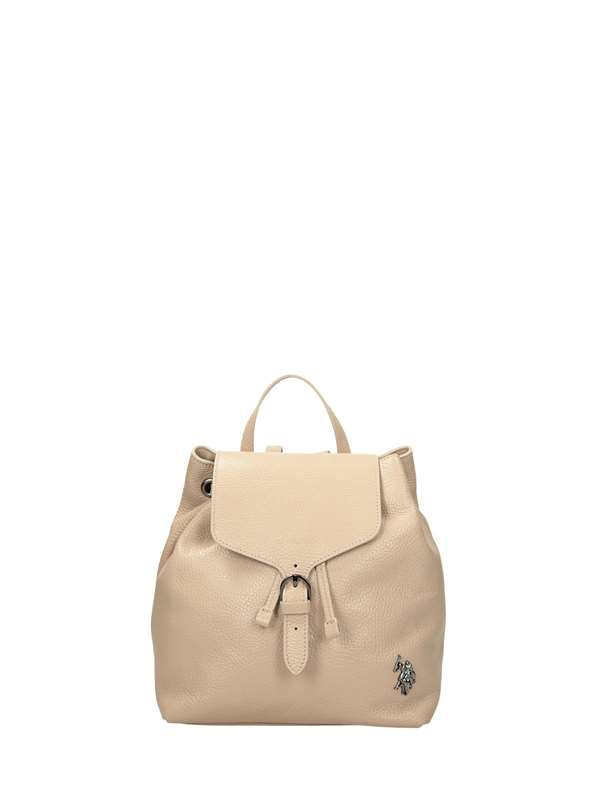 U.s. Polo Assn Shopping Beige