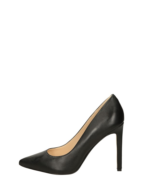 Nine West Decollete' Nero