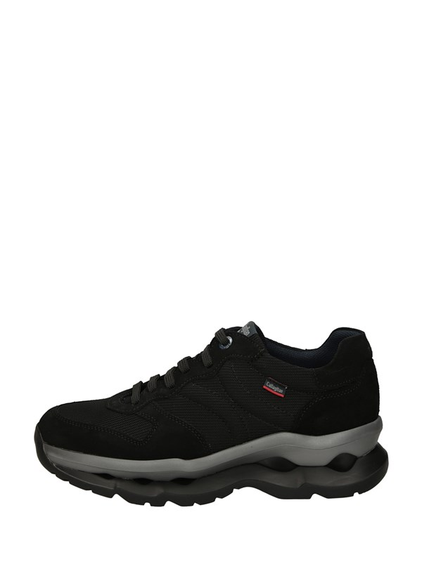 Callaghan Sneakers Basse  Nero