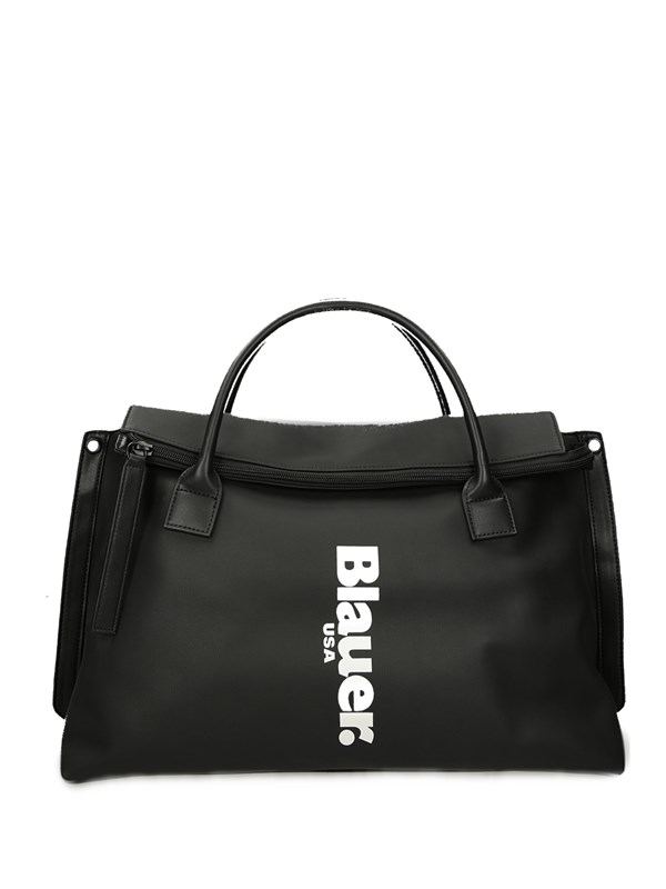 Blauer Shopping Nero