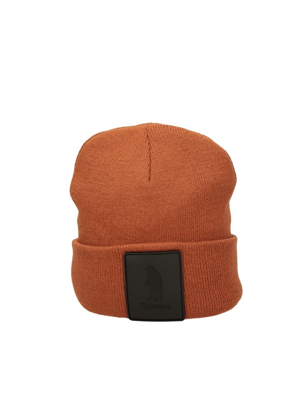 Refrigue Cappello  Arancio
