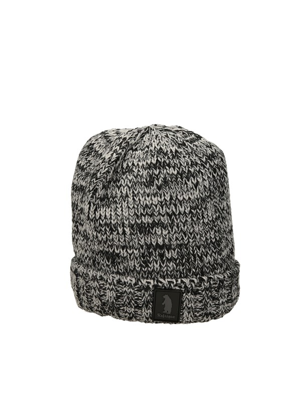 Refrigue Cappello  Nero