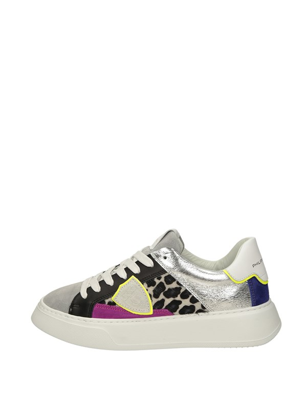 Philippe Model Sneakers Basse