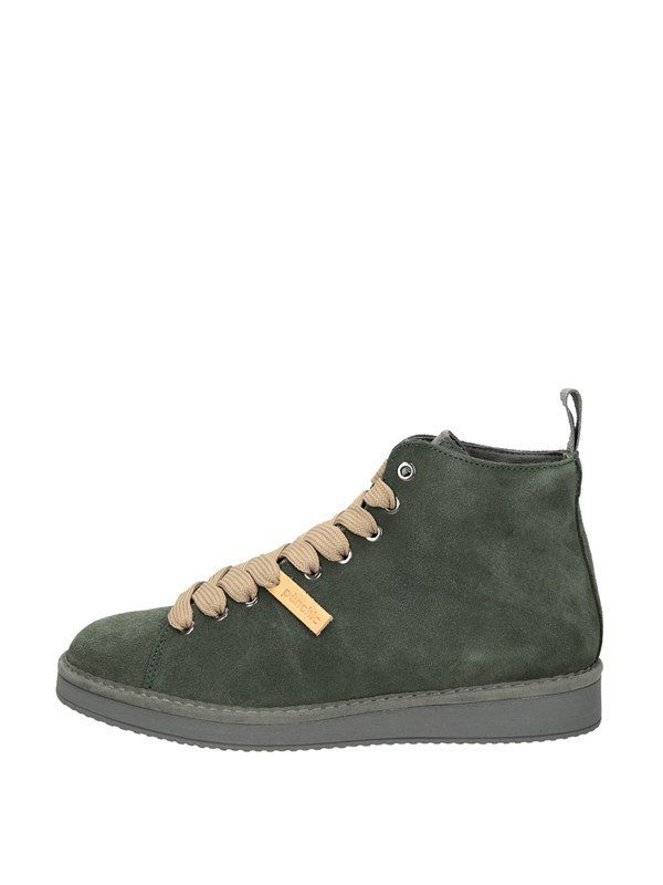 Panchic Sneakers Alta Verde