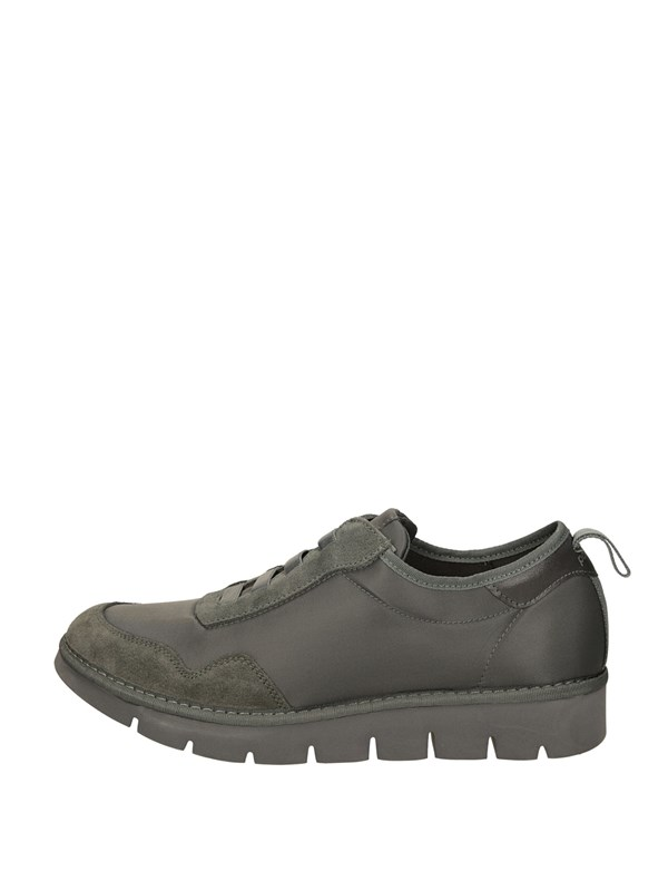 Panchic Sneakers Basse  Grigio