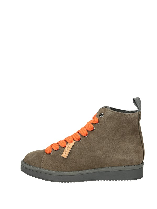 Panchic Sneakers Alta Taupe